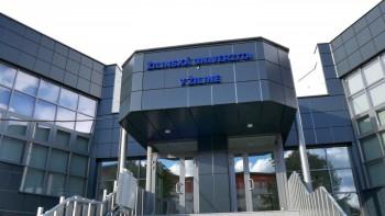 Žilinská univerzita uzavrela partnerstvo so Spoločným výskumným centro