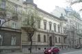 Staré Mesto dokončilo obnovu Pistoriho paláca na Štefánikovej ulici