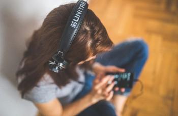 Spotify má problém: Zažalovali ho za neoprávnené používanie skladieb