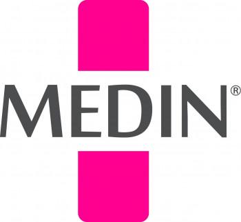 Žilinská univerzita organizuje študentskú vedeckú konferenciu MedIN