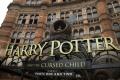 Ste fanúšikom kníh o Harrym Potterovi? Pripravte sa na dva nové tituly