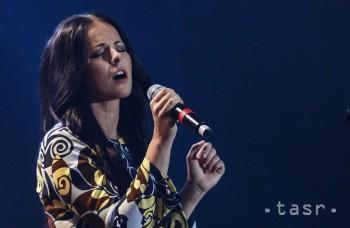 Porotkyňa Katka Knechtová predstavila novinku, spieva o svetoch v nás
