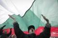 Prezidentské voľby a referendum v Bulharsku budú 6.novembra