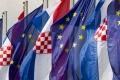 Na Dňoch slovenskej kultúry v Rijeke sa spomínalo aj na vysťahovanie