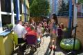 V košickej knižnici ponúkajú deťo cez prázdniny zaujímavý program