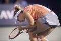 Po Kučovej aj Čepelová uspela v 1. kole kvalifikácie na US Open