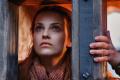 Režisérka Únosu nakrúca výpravnú rozprávku Zakliata jaskyňa