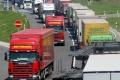 SR môže s Rakúskom vyrokovať ústupky v minimálnej mzde, mieni expert