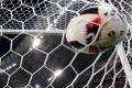 Futbalové Sacramento sa stane 29. klubom v MLS