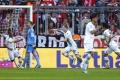 Bayern titul ešte nemá istý, Hertha prehrala v Leverkusene