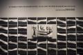 V Štokholme v roku 2022 otvoria múzeum venované pamiatke holokaustu