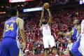 NBA: Majiteľ Rockets Alexander konfrontoval rozhodcu, dostal pokutu