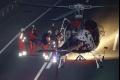 Pri dopravnej nehode v Brazílii zahynulo najmenej 21 ľudí
