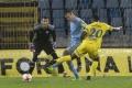 Koniec víťaznej série Žiliny, Slovan zdolal Michalovce