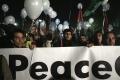 Šéf OSN vyzval predstaviteľov rozdeleného Cypru na dohodu