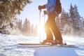 Nečakajte na sezónu a vyberte si lyžiarsku výbavu bez stresu a zhonu