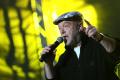 Hudba: Album Dobré meno Petra Lipu vychádza na vinylovej platni