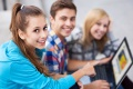 Študenti neovládajú základné finančné nástroje