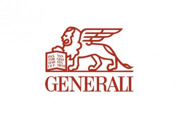 Poisťovňa Generali zavádza inovácie, ktoré klientom ušetria čas