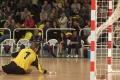 Slováci si v príprave zmerajú sily s futsalovými veľmocami