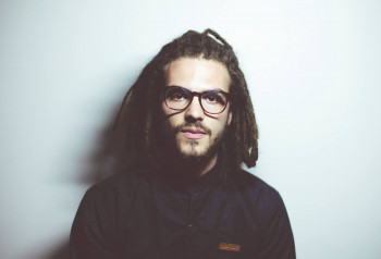 French Kiwi Juice alias jazz a elektronika v jednom