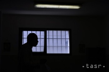 Eugenio Figueredo počká na verdikt na slobode