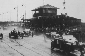 Pred 90 rokmi odštartovala história vytrvalostných pretekov Le Mans