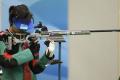 EH 2019: Ruska Zykovová triumfovala v puške na 50 m