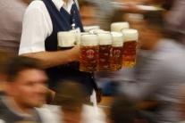 VIDEO: Pivo z 3D tlačiarne? Americkí vedci vedia, ako na to