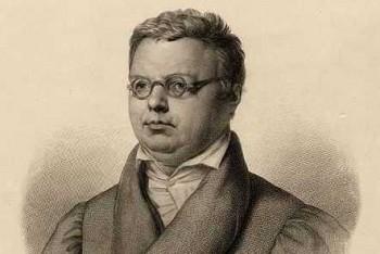 Brockhaus, vydavateľ slávnej encyklopédie zomrel pred 190 rokmi
