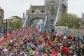Zomrel spoluzakladateľ Londýnskeho maratónu John Disley