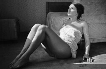 Jozef Boroň: Ženy ma sprevádzajú celým životom
