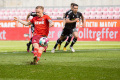 Futbalisti Kolína prehrali s Freiburgom, Duda nepremenil pokutový kop