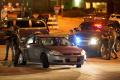 Bieloruská polícia zadržala približne 200 ľudí