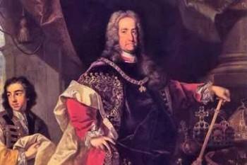 Karol VI. Habsburský vydal pred 300 rokmi Pragmatickú sankciu