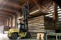 Piliarska firma žiada štátnu pomoc 76.994 eur na rozšírenie výroby