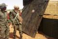 K útoku na základňu v Mali sa prihlásila al-Káida v islamskom Maghribe