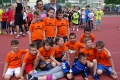 Najmladší florbalisti zo Sedmičky vybojovali putovný pohár primátora