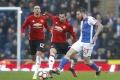 Vo štvrťfinále FA Cupu vyzve Chelsea Londýn obhajcu Manchester