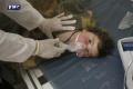 Biely dom tvrdí, že Asad by mohol pripravovať ďalší chemický útok