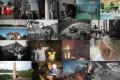V New Yorku otvorili výstavu víťazných fotografií Slovak Press Photo