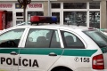 V malackom nákupnom centre nahlásili bombu