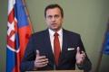 Predseda NR SR A. Danko diskutoval s odborármi o financovaní školstva