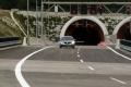 Bratislava bez tunela Sitina? Pred 10 rokmi stavba odľahčila dopravu