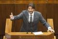 R. Kaliňák: Prenajaté limuzíny ministerstvo možno odkúpi