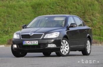 Stálica na trhu Škoda Octavia: Oplatí sa alebo nie?