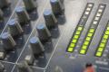 Žilinský RAPEŠ je najúspešnejším vysokoškolským internátnym rádiom
