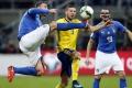 Juventus v šlágri proti FC Barcelona, Barzagli: Postup je nevyhnutný