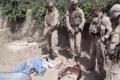 V Afganistane vlani zahynul rekordný počet novinárov
