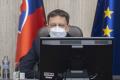 Premiér sa stretne s M. Kolíkovou v nedeľu večer